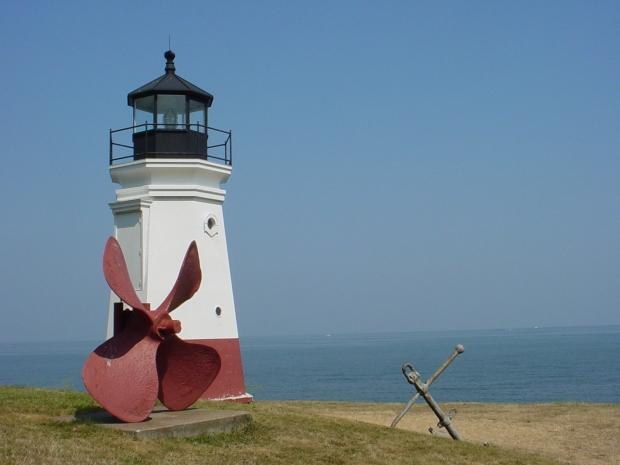 lighthouse playhouse plans - Lighthouse Playhouse Building Plans