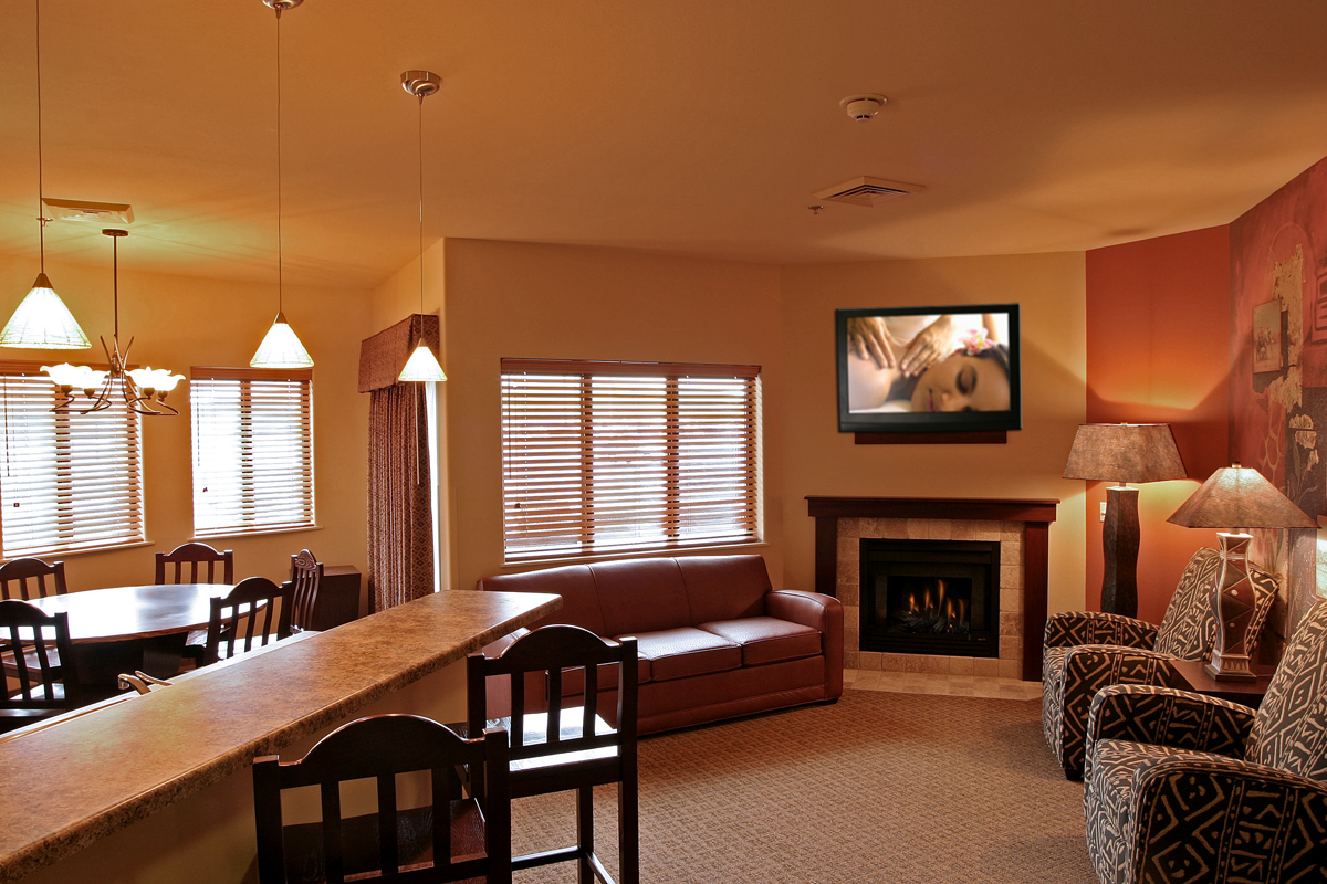 Hotels With Conference Rooms In Sandusky Ohio