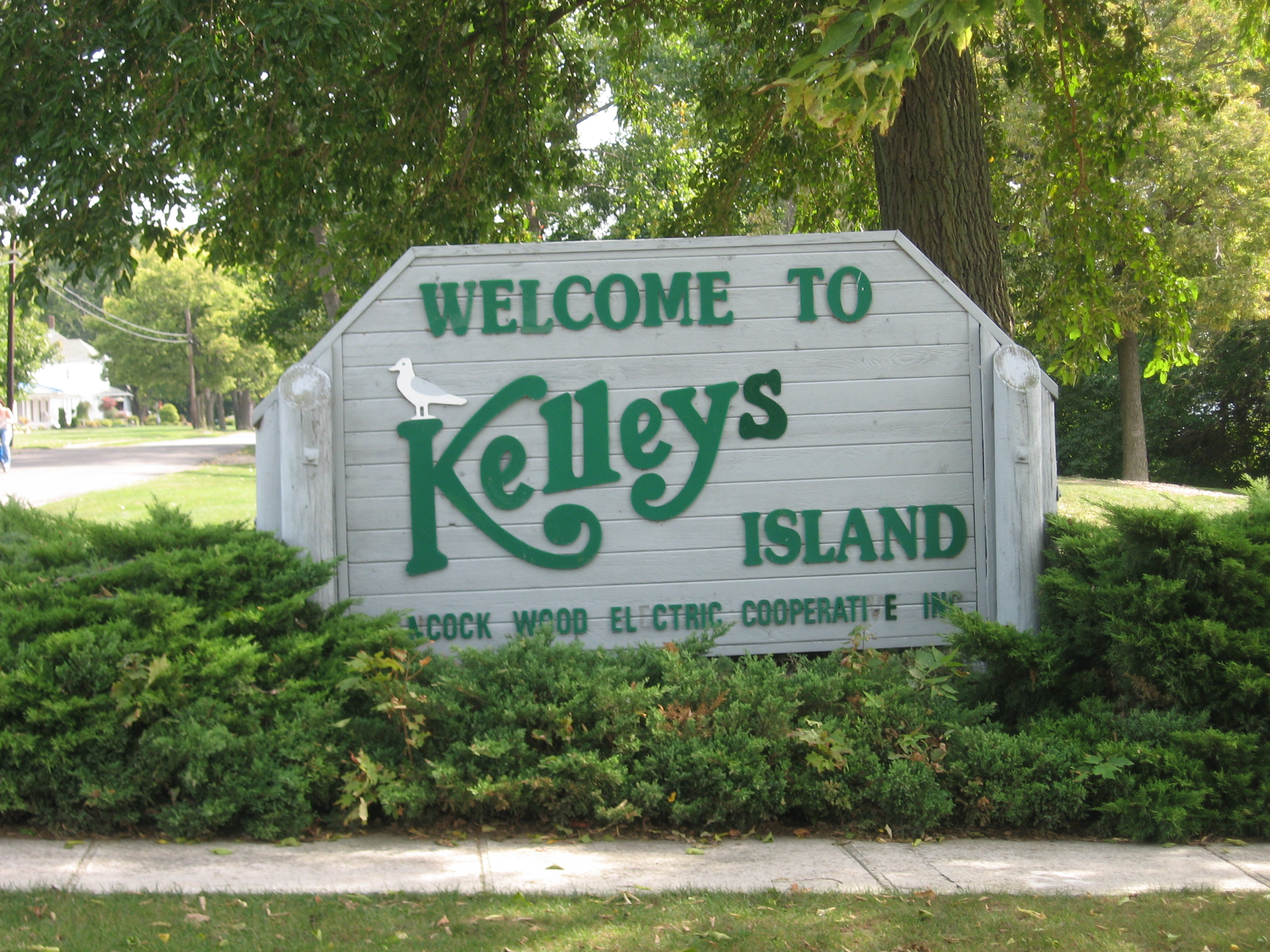 hotels on kelleys island ohio Choose marriott hotels & resorts in kelleys island and find everything you need for an ideal stay.