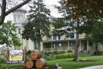Doller Estate & Put-in-Bay Winery