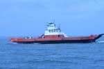 Kelleys Island Ferry Boat Line.