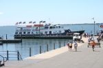 Goodtime I Lake Erie Island Cruises